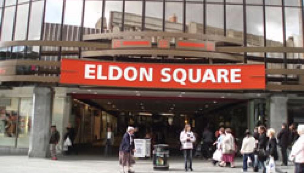 800px Eldon_Square_Northumberland_Street