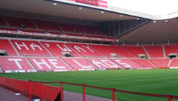 800px Stadium_of_light_Haway_the_lads